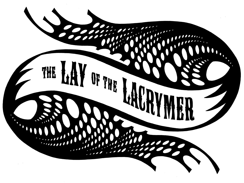 lacrymer_logo