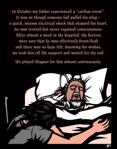 the death of wotan page 3