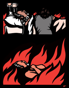 the death of wotan page 4